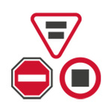 Traffic Signage - colour 80x100.jpg