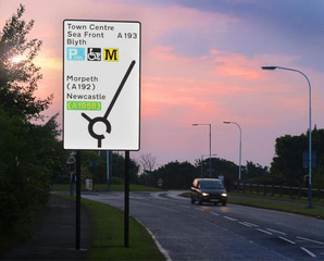 Traffic Signage Thumbnail 4 .jpg