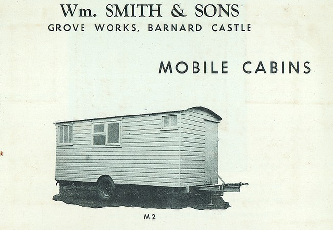Mobile Cabins Old Pic.jpg