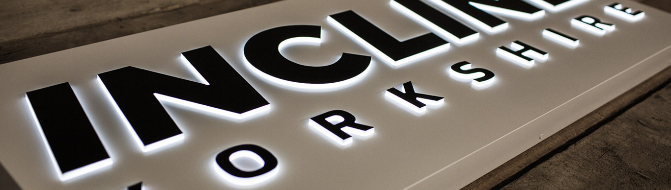 Illuminated-Tray-Signage-Banner.jpg