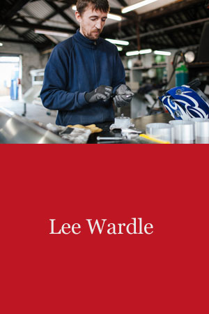 Lee Wardle web thumbnail V2.jpg