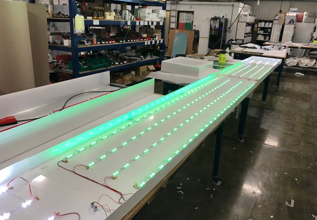 Tray Sign LEDs.jpg