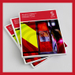 Hi-Vis-Brochure-Mockup-Small-red.jpg