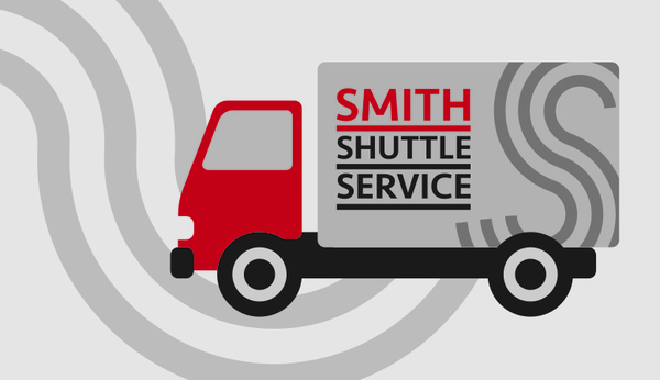 Shuttle Service Graphic2.jpg