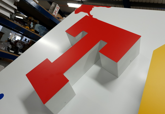 Built-Up-Letters-Tray.jpg