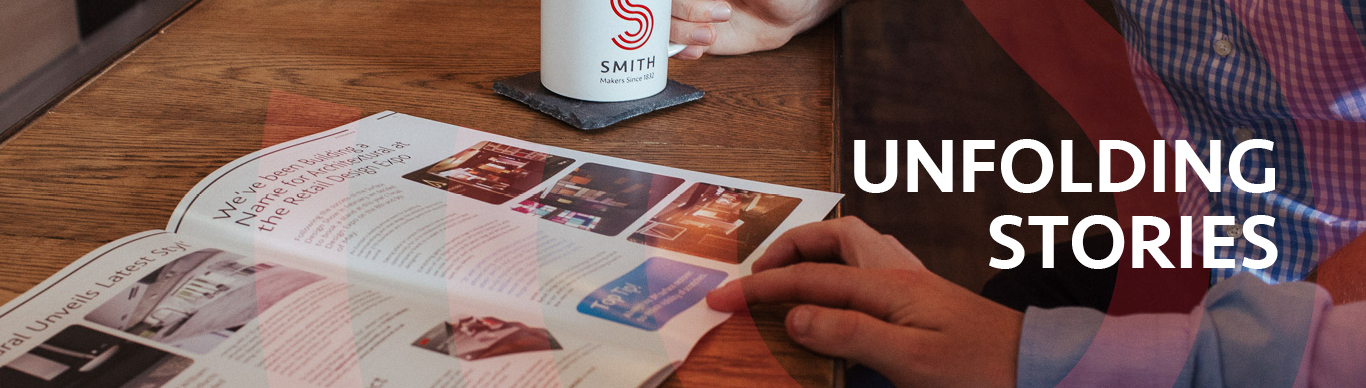 Smith Website Headers 2019_News 2.jpg